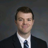 Kyle E. Cullen Whitney Law Group