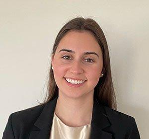 Kelsey Simonson Whitney Law Group